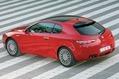 Alfa-Romeo-Brera-Coupe57