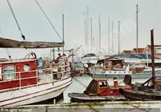 siewert-ciano-1942-netherlands-haven-2814484