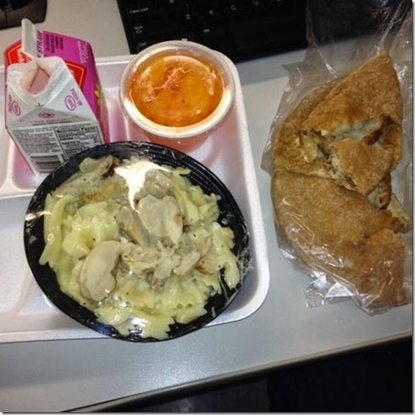 gross-school-lunches-12