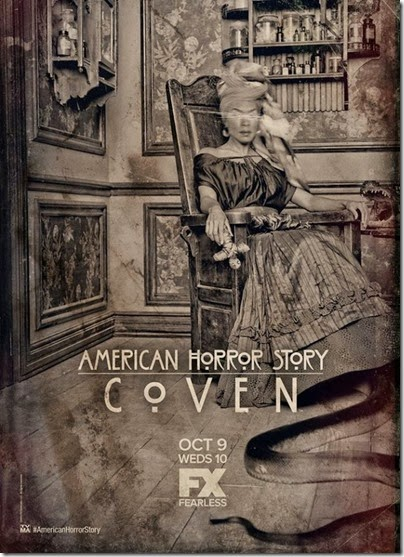American-Horror-Story-Coven-Poster-