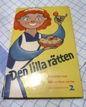 050 Den lilla rätten Fibs hemböcker Daniel Grankvist 2