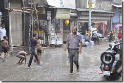 Delhi 2 002 mousson
