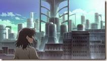 Toaru Hikuushi - 13 -46