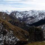 Back Country - Skippers Canyon, New Zealand