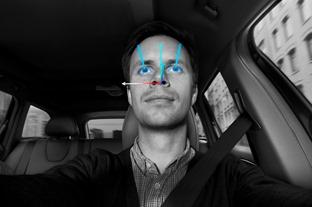 Volvo-Eyes-2