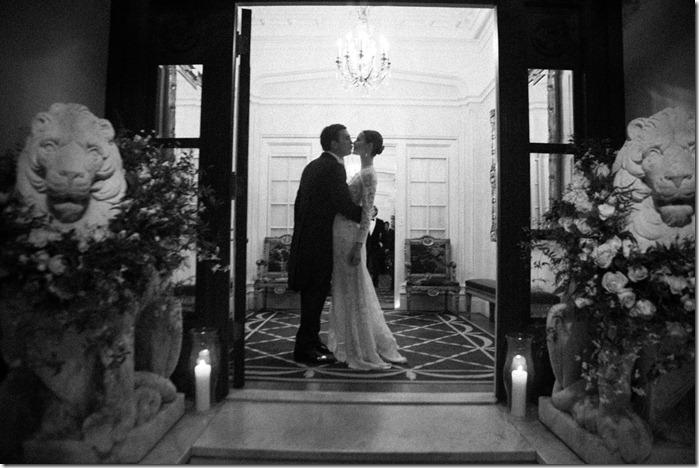 vanessa-traina-wedding-28_124221416244