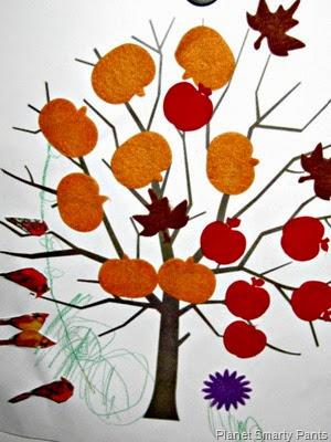 Apple-Tree-Fall
