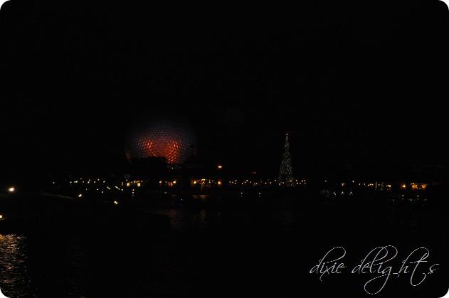 Disney December 2012 575