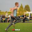 20100731 naše soutěž 076.jpg