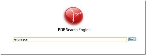 searc pdf