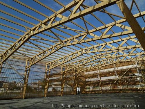 madera-sostenible-bizkaia-derio (10)
