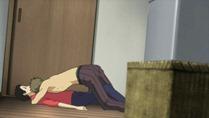 [HorribleSubs] Natsuyuki Rendezvous - 06 [720p].mkv_snapshot_08.56_[2012.08.09_16.08.34]