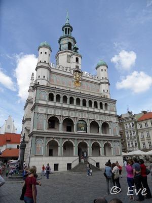 Polen 08-12 031