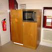 2-keuken-koelkast-1.jpg