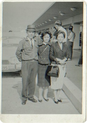 mom-grandparents