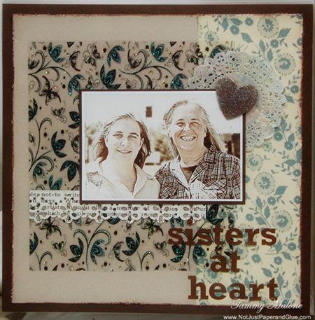 Sisters-at-Heart