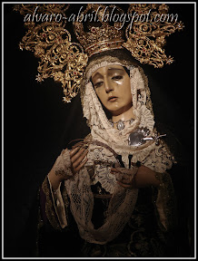 dolores-almeria-triduo-cuaresmal-2012-alvaro-abril-(21).jpg