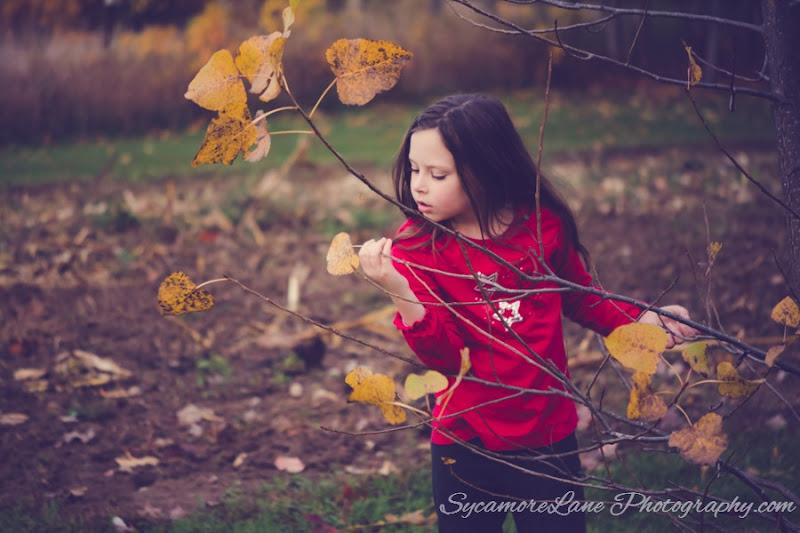 SycamoreLane Photography Family Photographer-94