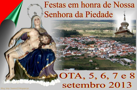 Festas N. Sra. Piedade - 2013 (6)