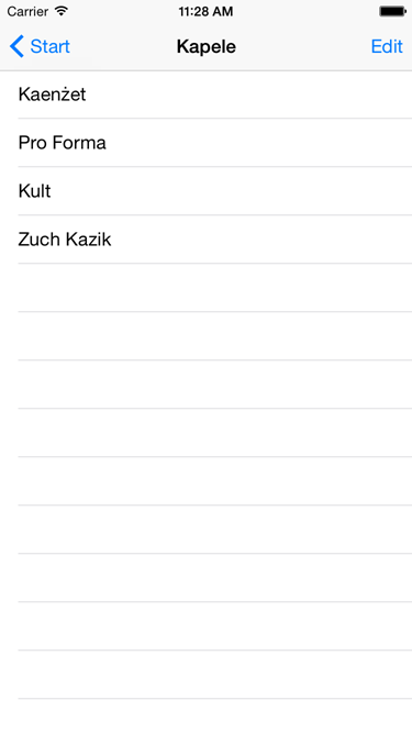 iOS Simulator Screen Shot 20 Dec 2014 11.28.21