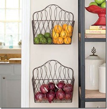 fruit_basket_or_magazine_racks