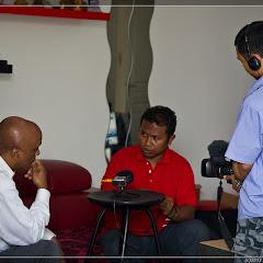 AmbondronA rencontre les médias à une semaine de la Cigale::d3s_5134