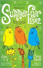 Summerfair