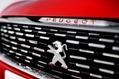 Peugeot-308-R_06