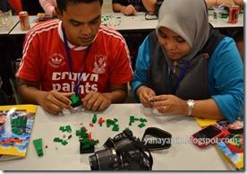 Legoland Malaysia062_DSC_3924
