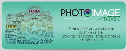 photoimage-2013-expo-center-norte-sao-paulo-falando-de-feiras