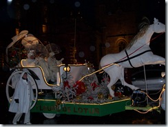 2011.12.11-002 mamie Le Havre
