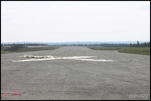 Lake-Louise-Airport-Runway