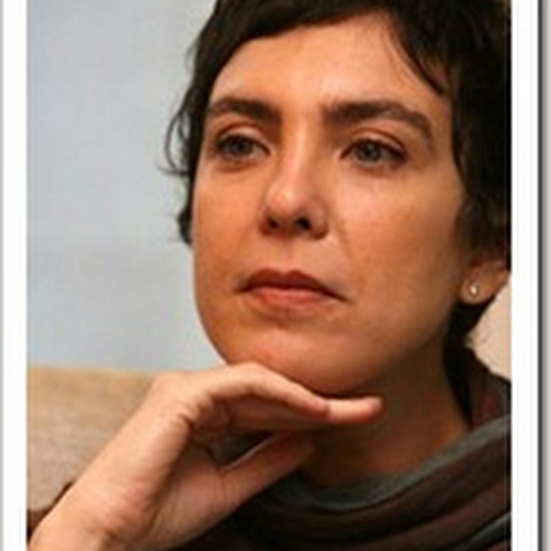 Adriana Calcanhotto: biografia, album, canzoni tradotte