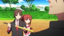 Little Busters Refrain - 07 - Large 31
