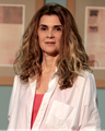 aurea_Mônica-Torres_principal