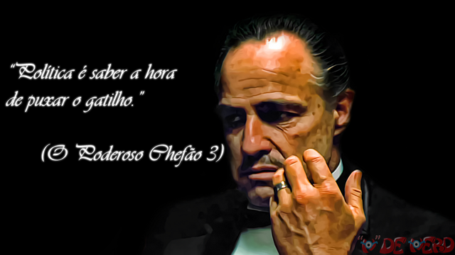The_Godfather_Don_Vito_by_donvito62