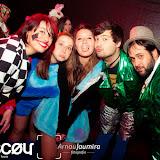 2015-02-21-post-carnaval-moscou-78.jpg