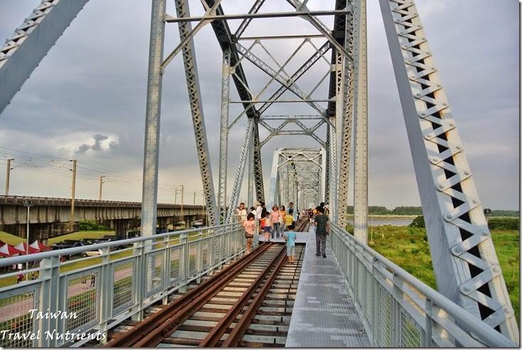 大樹舊鐵橋天空步道 (37)