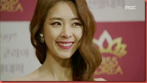 Miss.Korea.E10.mp4_003623068