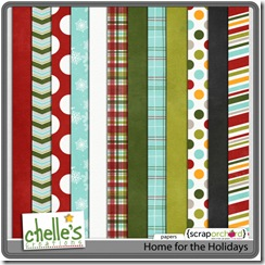 cc_home4holidays_pp_preview