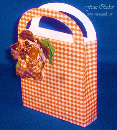 Fall Theme Bag_Empty