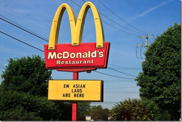 mcdonalds-people-funny-27