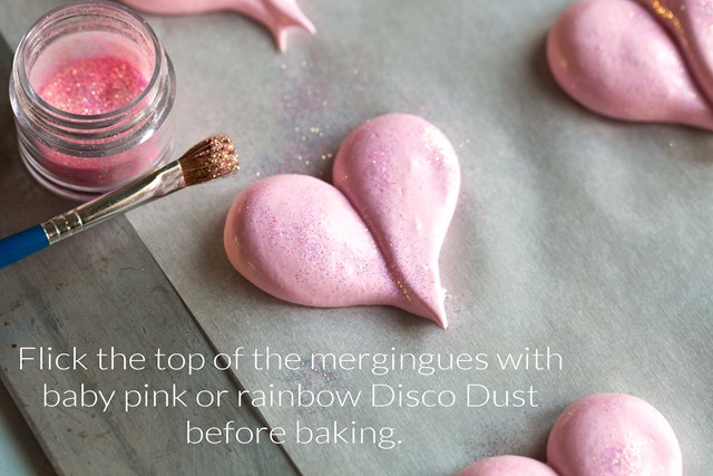 Meringue Hearts Pops-70-2