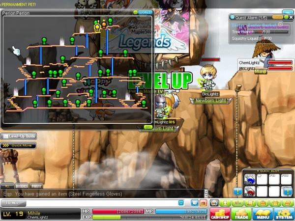 MapleStory 2013 03 18 22 36 00 28 bmp resize