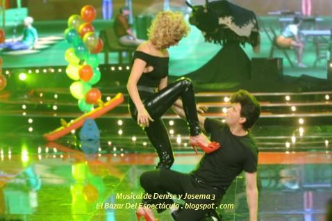 Musical de Denise y Josema 3.JPG