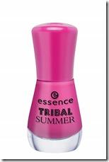 ess_TribalSummer_NP_pink