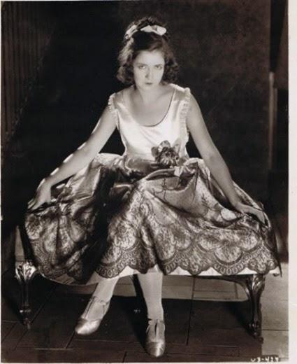 Dorothy Gish  007