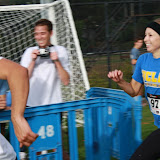 2012 Chase the Turkey 5K - 2012-11-17%252525252021.26.31-2.jpg