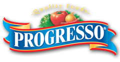 Progresso_Logo