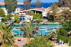 Фото 4 Ghazala Hotel